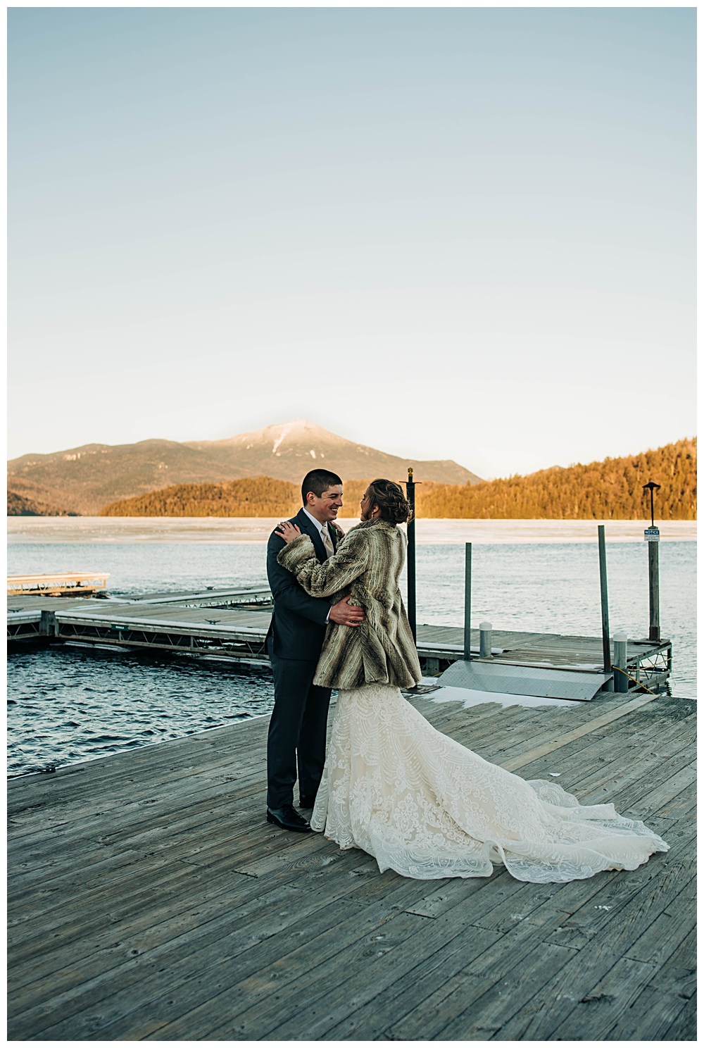 Lake Placid Wedding Photographer_0051.jpg