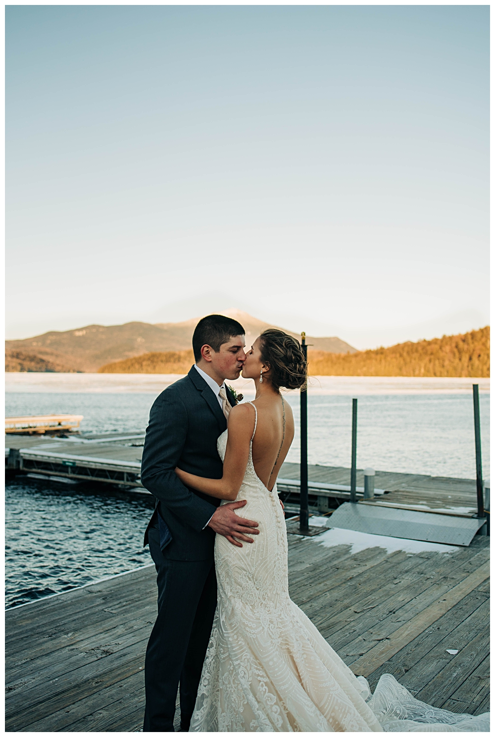 Lake Placid Wedding Photographer_0052.jpg