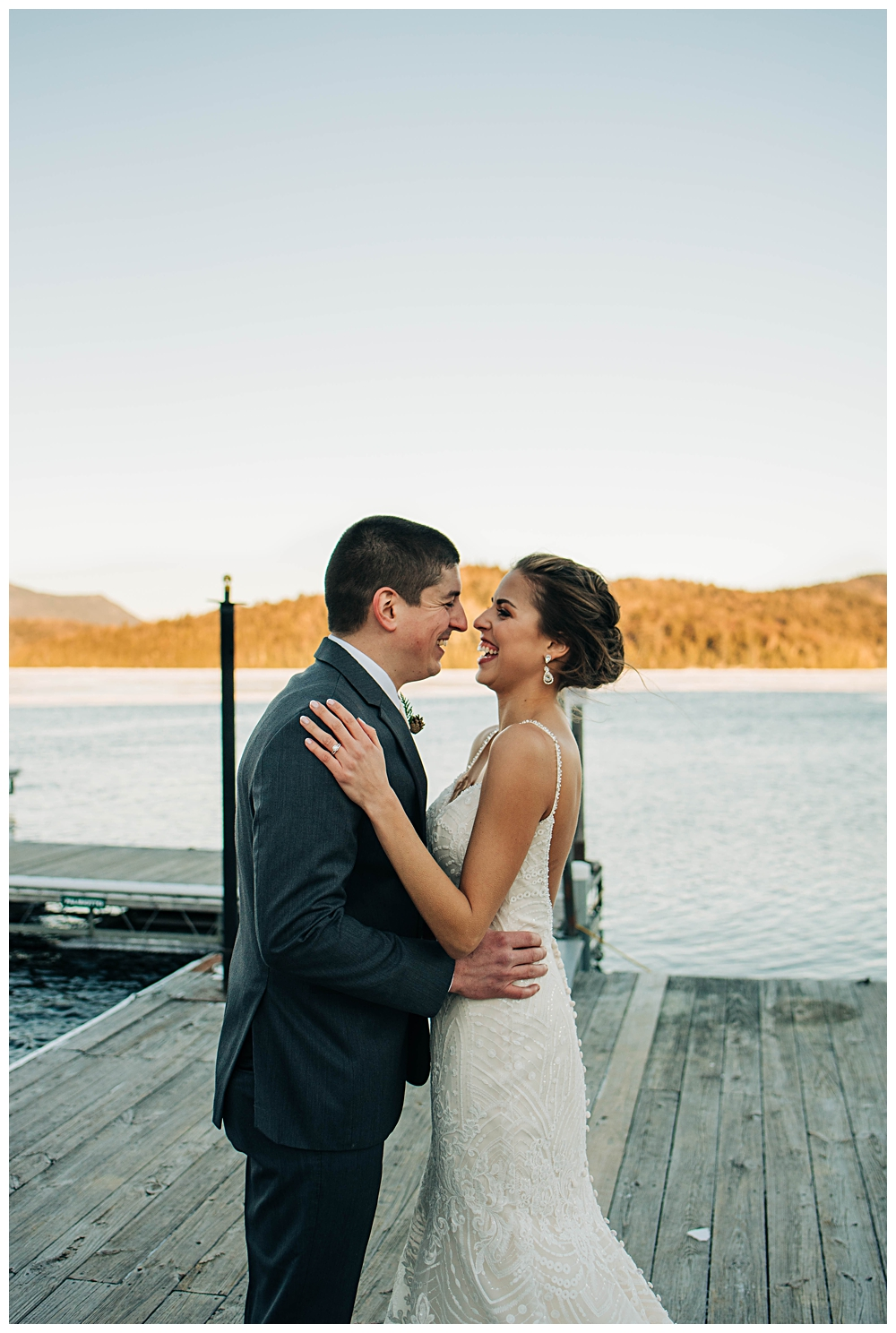 Lake Placid Wedding Photographer_0053.jpg