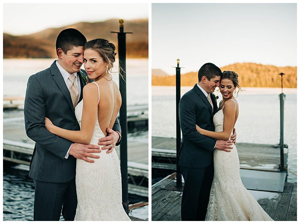 Lake Placid Wedding Photographer_0055.jpg