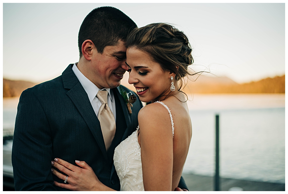 Lake Placid Wedding Photographer_0056.jpg