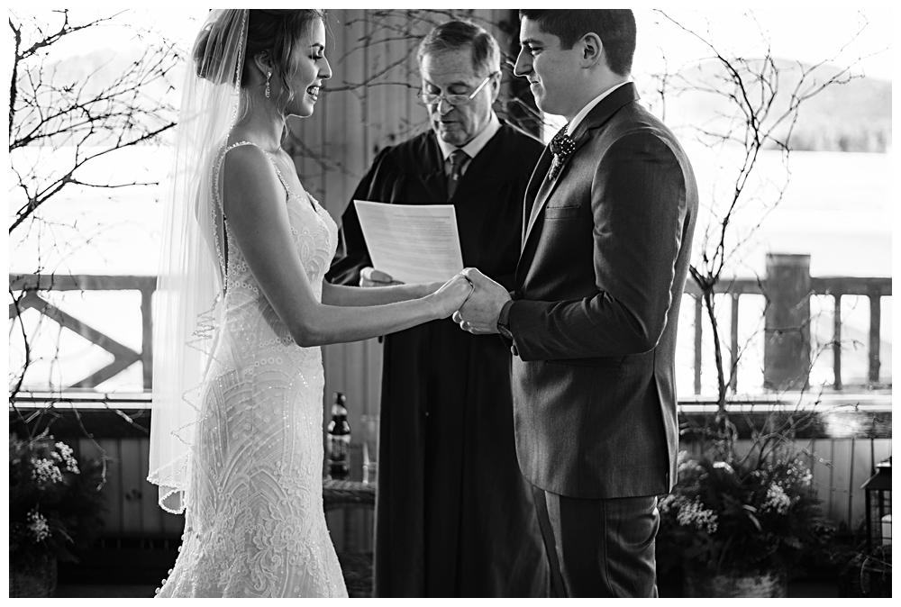 Lake Placid Wedding Photographer_0058.jpg