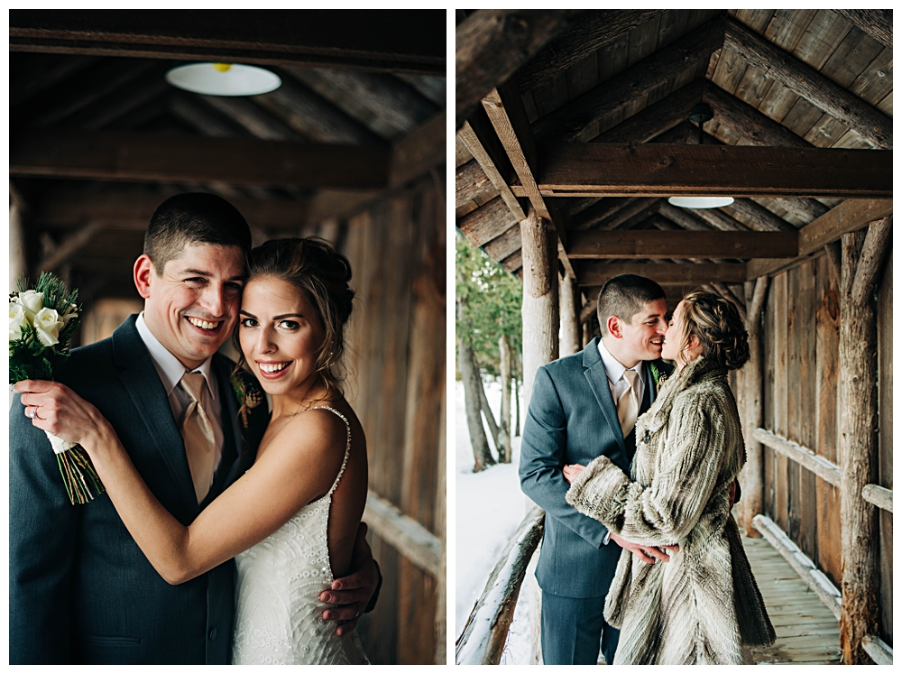 Lake Placid Wedding Photographer_0060.jpg