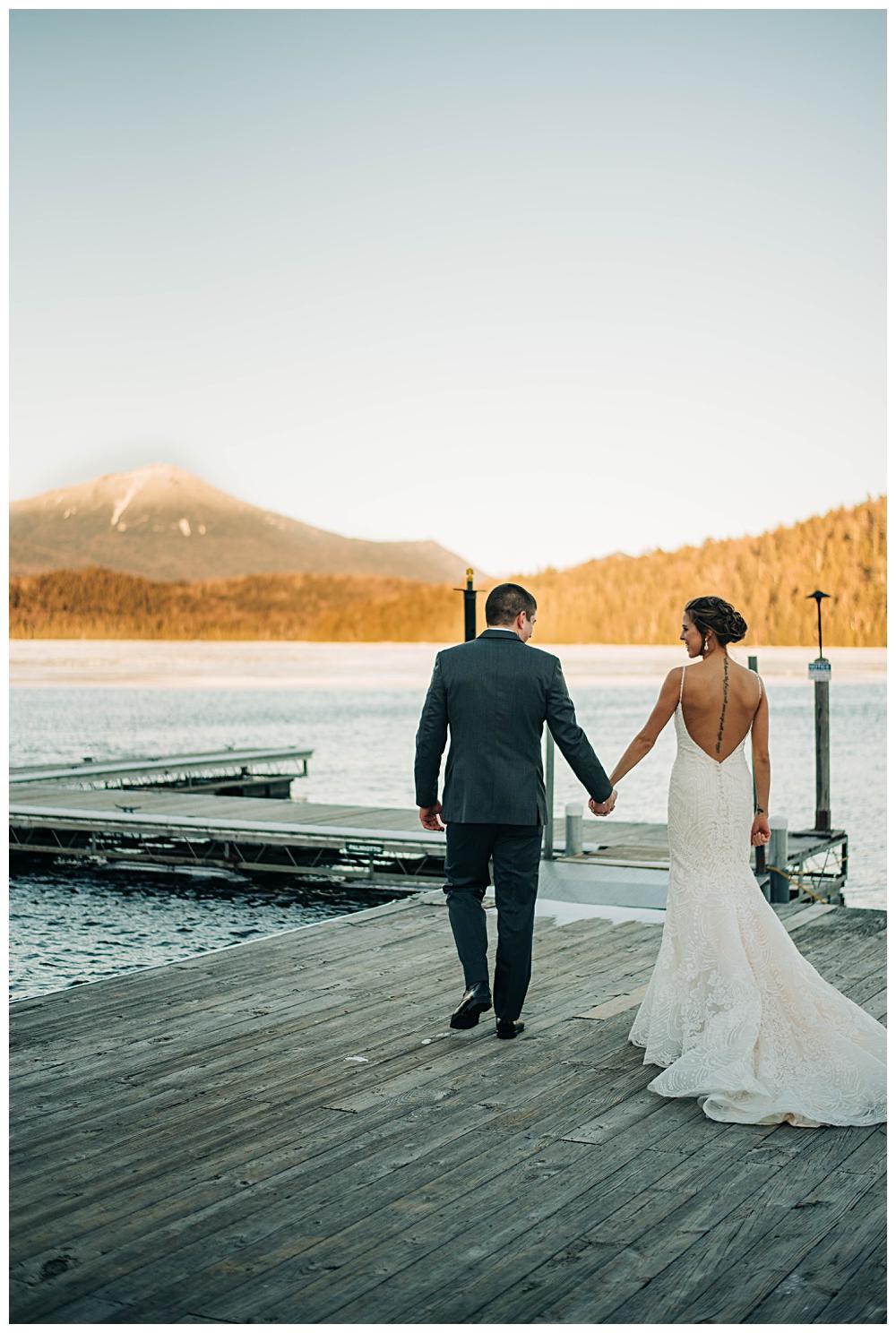 Lake Placid Wedding Photographer_0059.jpg