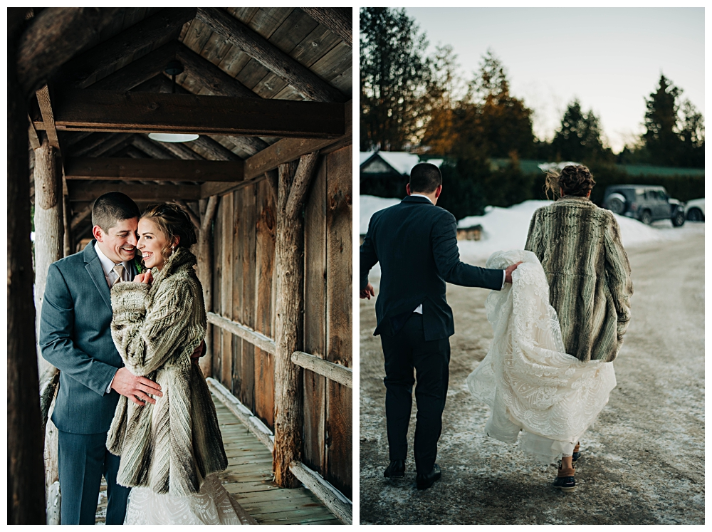 Lake Placid Wedding Photographer_0061.jpg