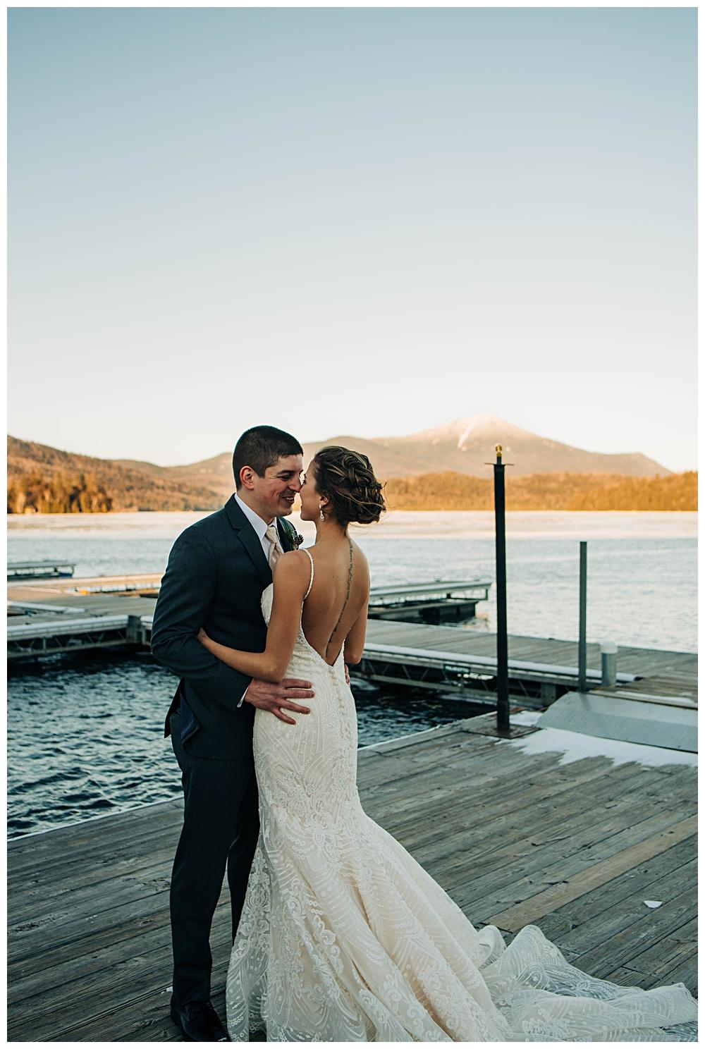 Lake Placid Wedding Photographer_0062.jpg