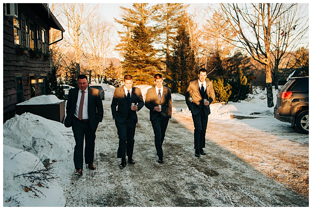 Lake Placid Wedding Photographer_0063.jpg