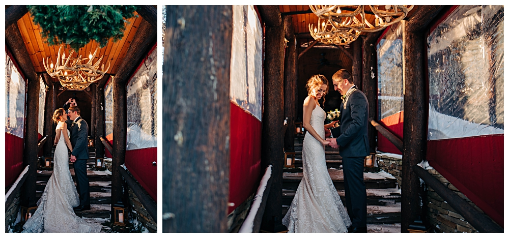 Lake Placid Wedding Photographer_0066.jpg