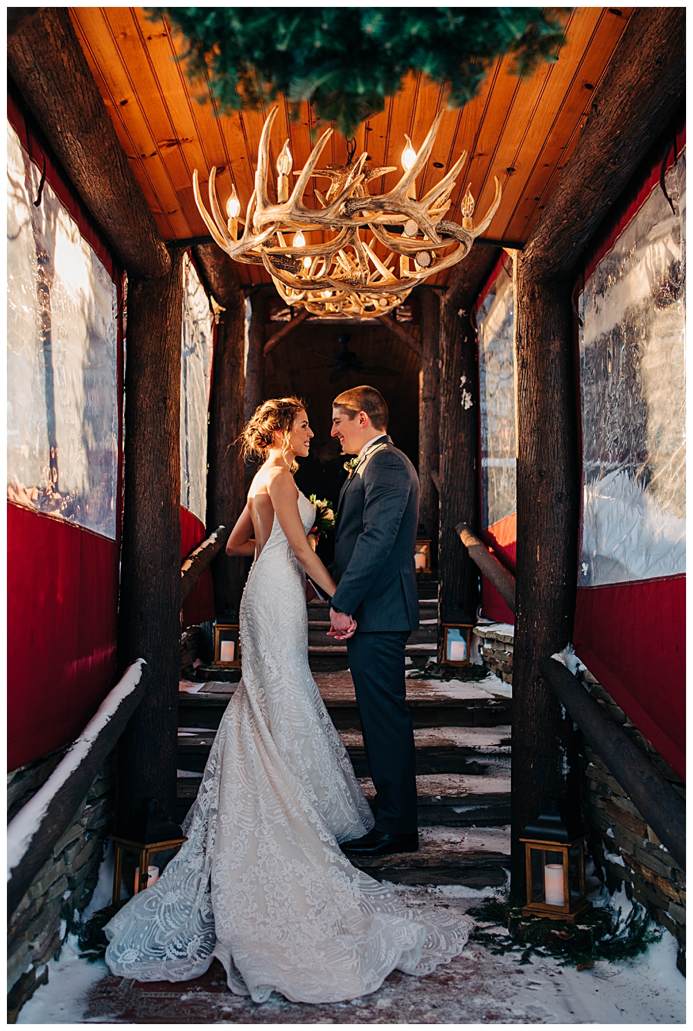 Lake Placid Wedding Photographer_0065.jpg