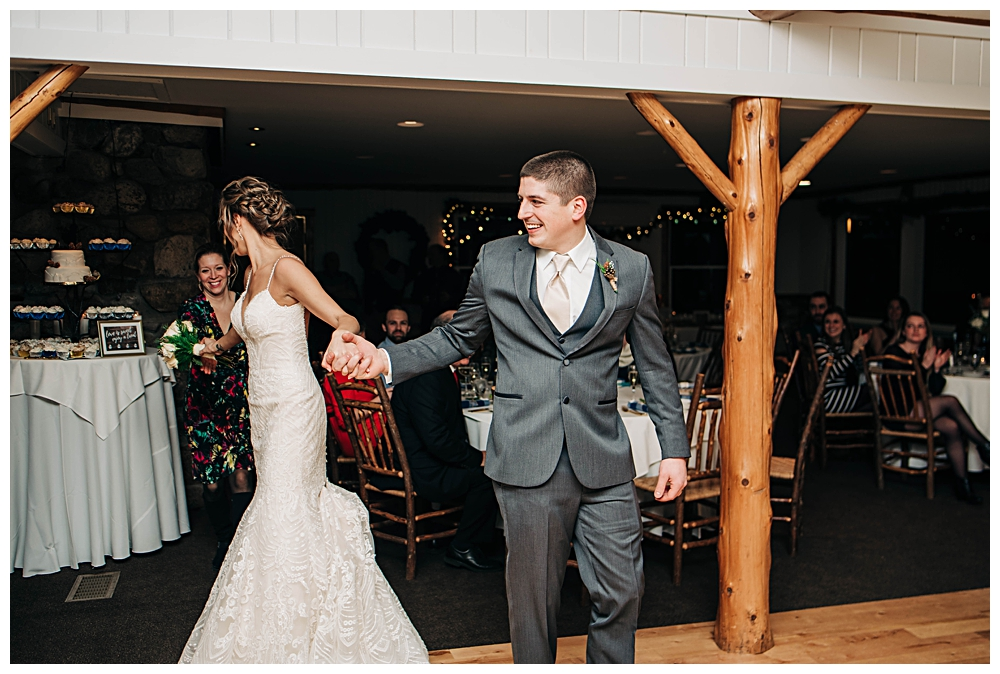 Lake Placid Wedding Photographer_0072.jpg