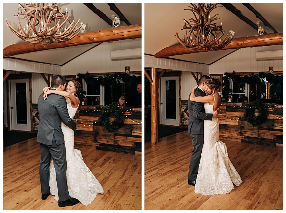 Lake Placid Wedding Photographer_0073.jpg
