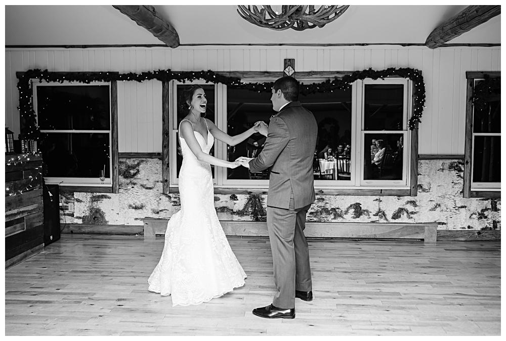 Lake Placid Wedding Photographer_0074.jpg