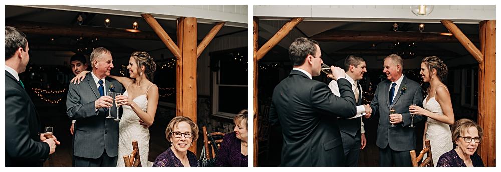 Lake Placid Wedding Photographer_0077.jpg
