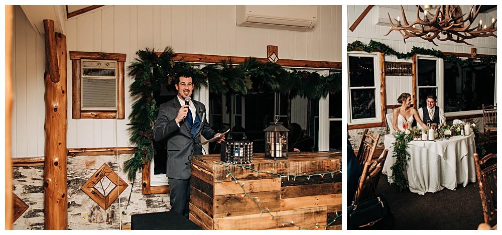 Lake Placid Wedding Photographer_0078.jpg