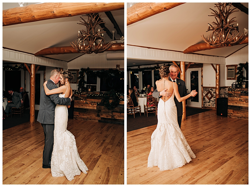 Lake Placid Wedding Photographer_0079.jpg