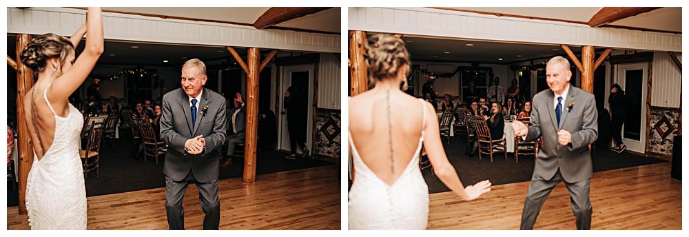 Lake Placid Wedding Photographer_0081.jpg