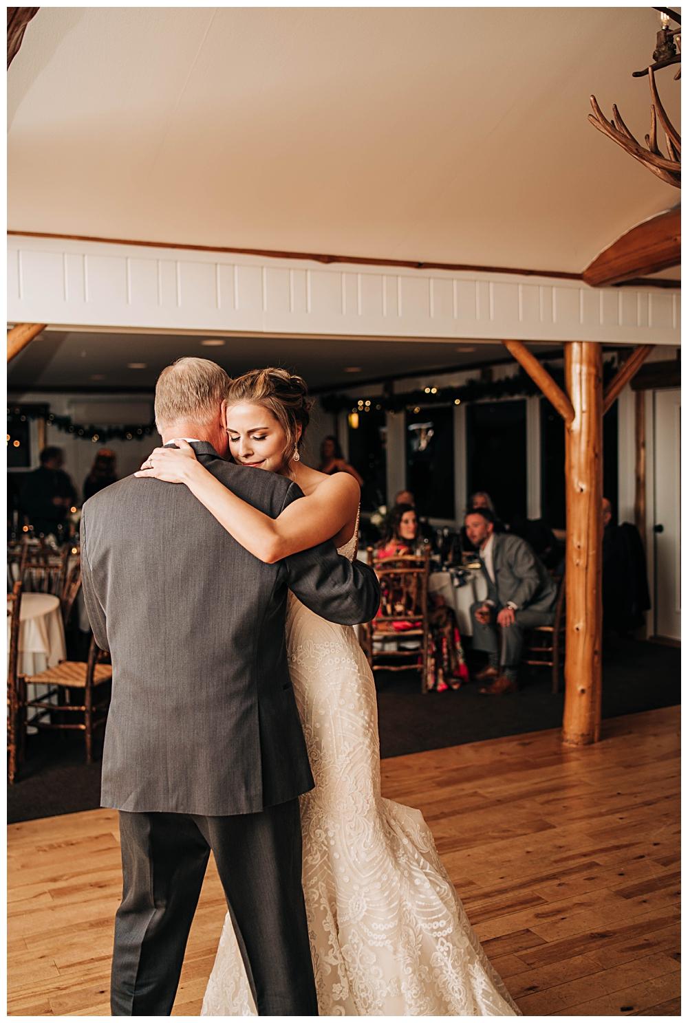 Lake Placid Wedding Photographer_0080.jpg