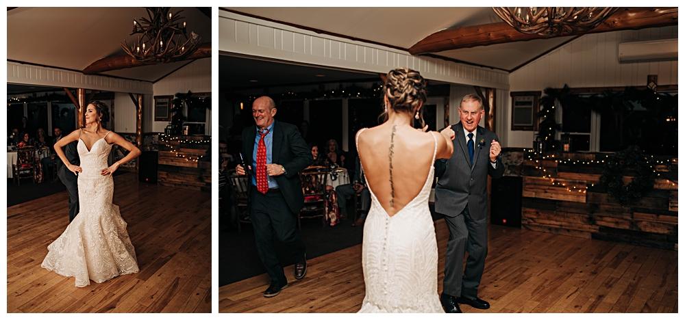 Lake Placid Wedding Photographer_0082.jpg