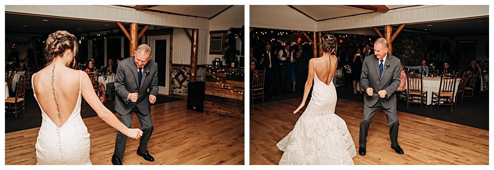 Lake Placid Wedding Photographer_0083.jpg