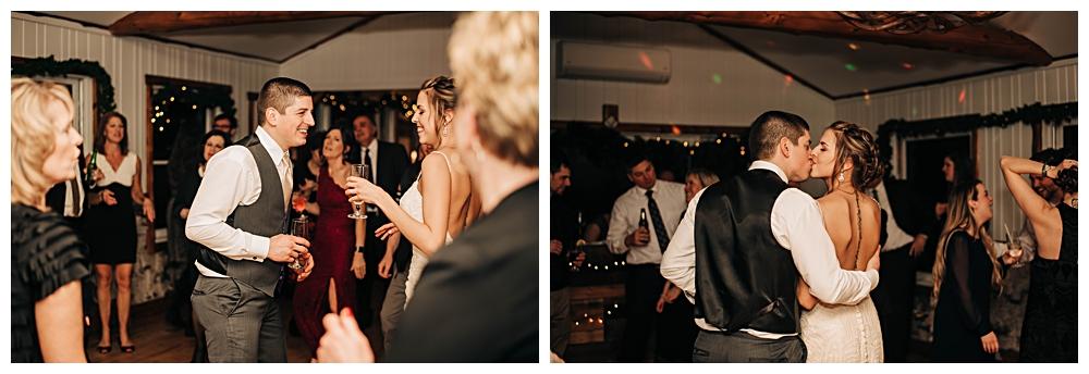 Lake Placid Wedding Photographer_0090.jpg