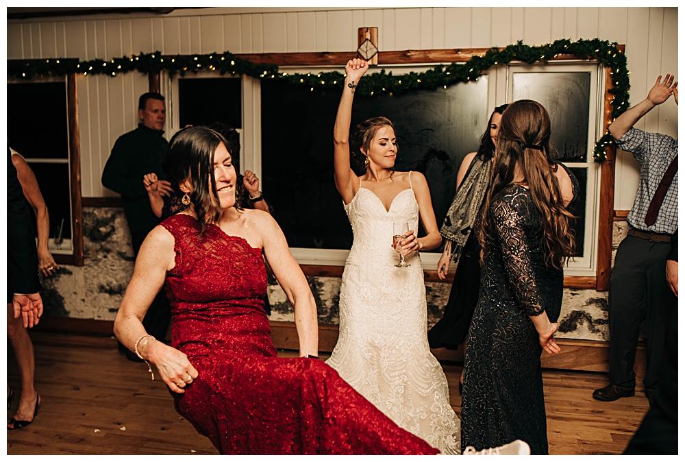 Lake Placid Wedding Photographer_0093.jpg