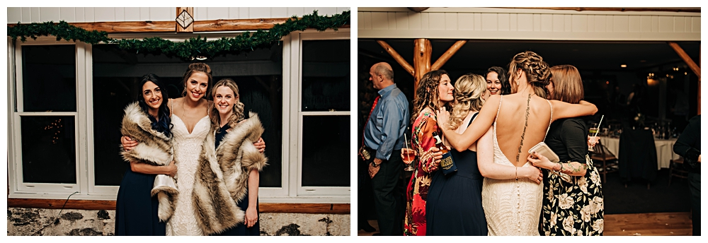 Lake Placid Wedding Photographer_0094.jpg