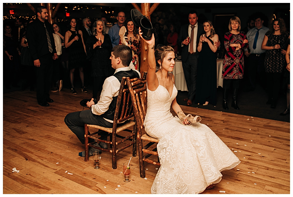 Lake Placid Wedding Photographer_0095.jpg