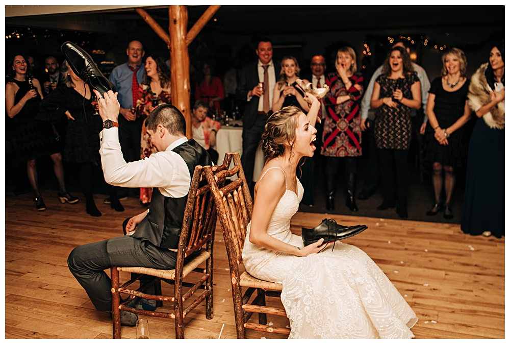 Lake Placid Wedding Photographer_0096.jpg