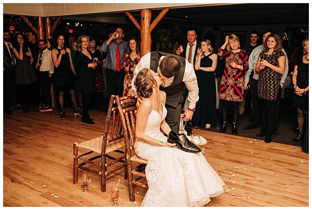 Lake Placid Wedding Photographer_0097.jpg