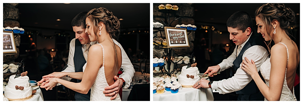 Lake Placid Wedding Photographer_0100.jpg