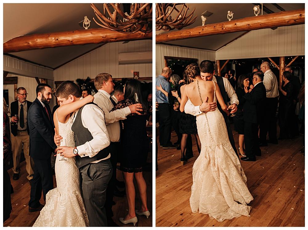 Lake Placid Wedding Photographer_0107.jpg