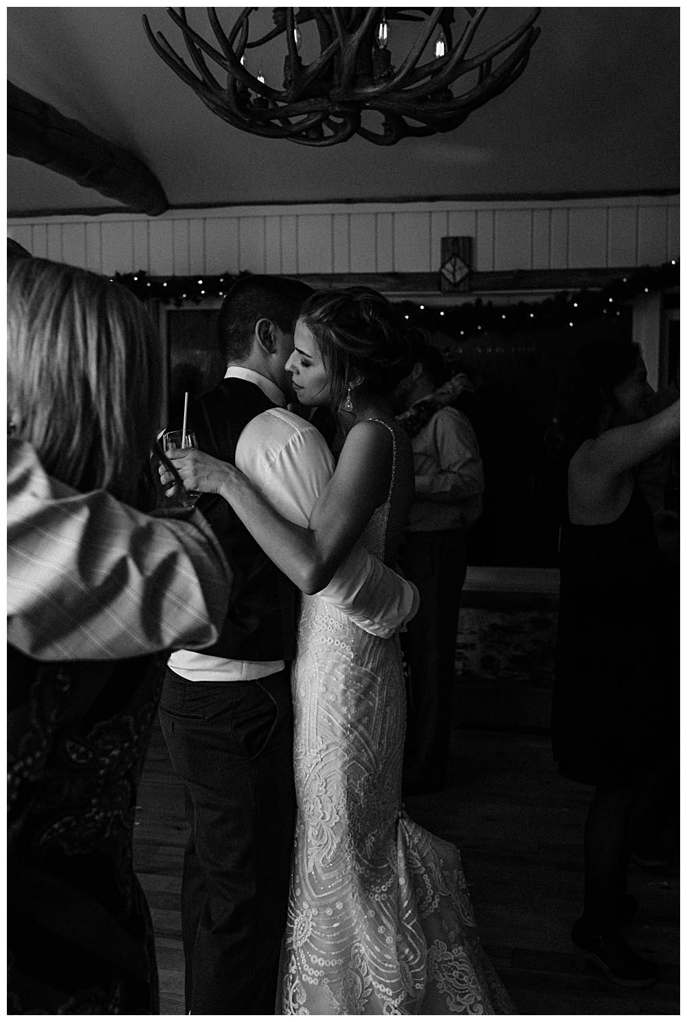 Lake Placid Wedding Photographer_0108.jpg