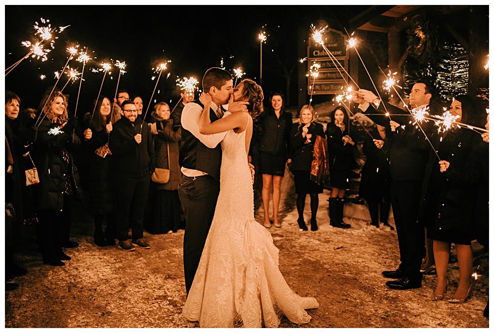 Lake Placid Wedding Photographer_0110.jpg