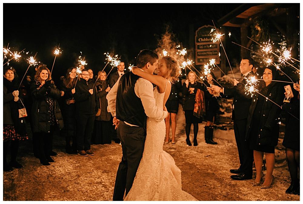 Lake Placid Wedding Photographer_0111.jpg