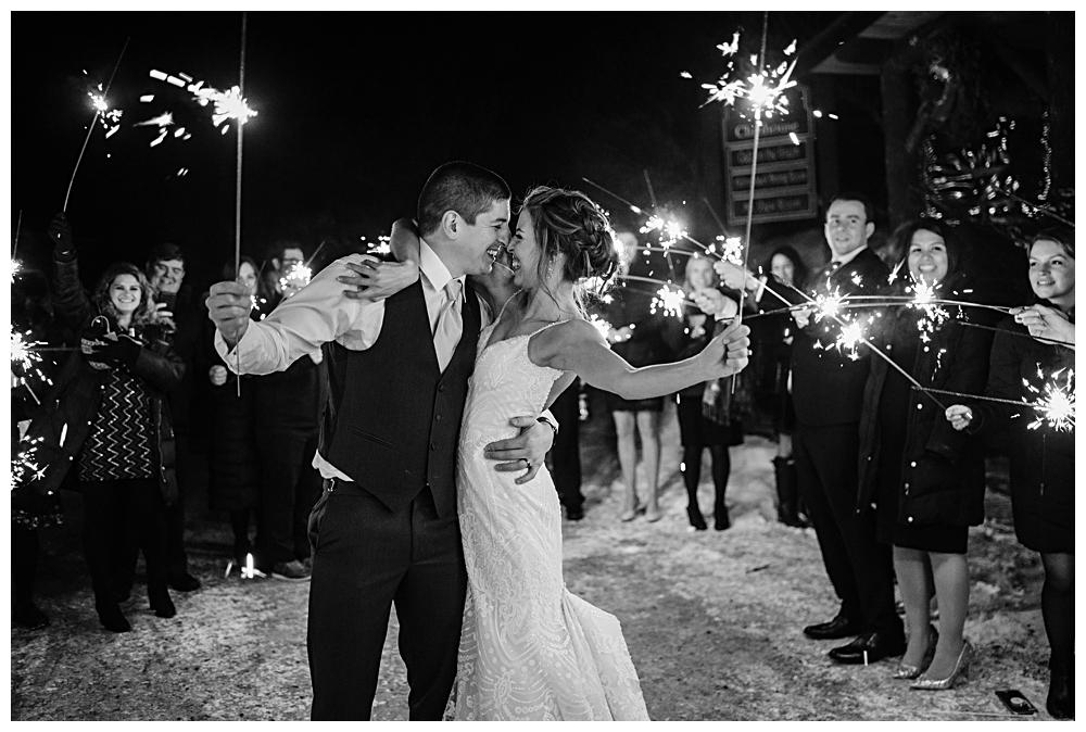 Lake Placid Wedding Photographer_0112.jpg