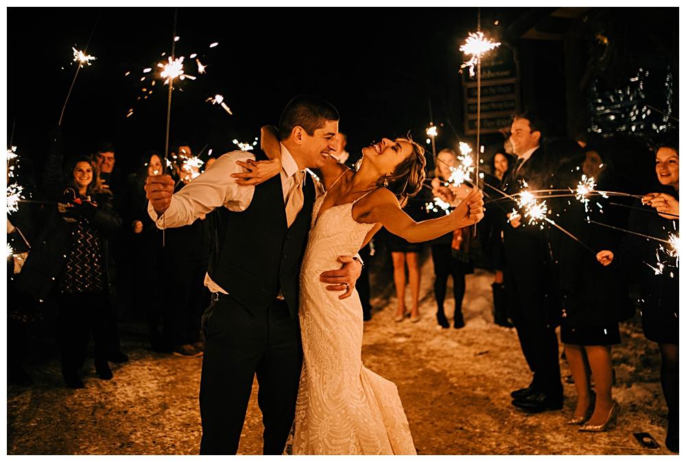 Lake Placid Wedding Photographer_0113.jpg