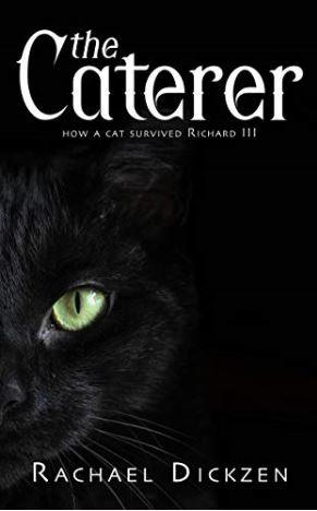 the caterer cover.JPG