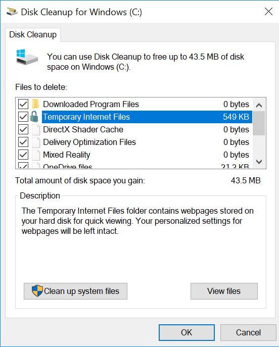 disk cleanup snip.JPG