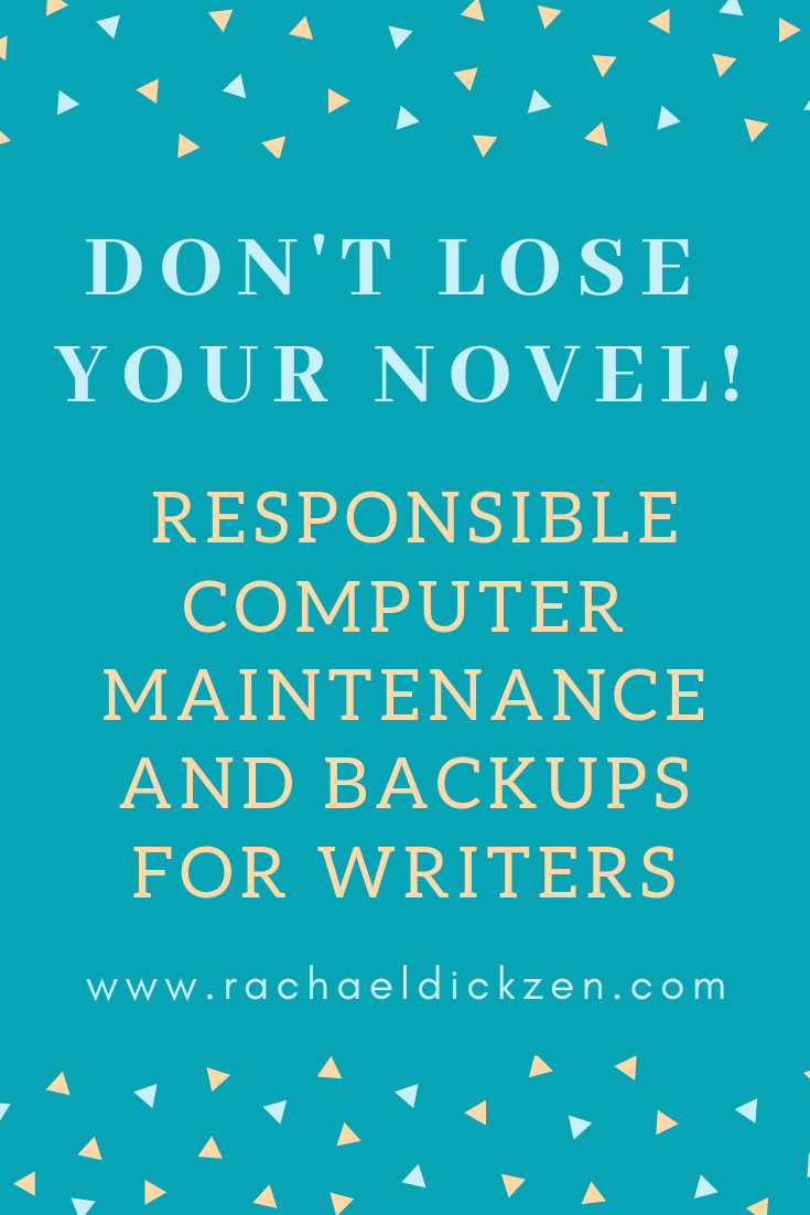 Don't lose your novel! (3).png