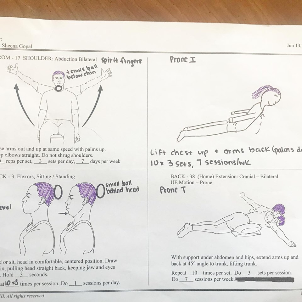 physical therapy worksheet.jpg