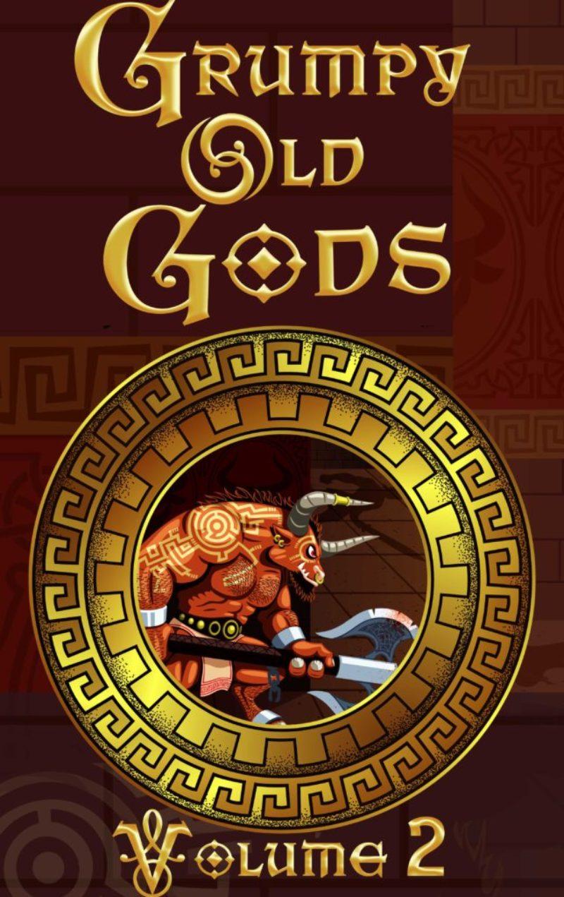 Grumpy-Old-Gods-Volume-2-644x1024-800x1271.jpg