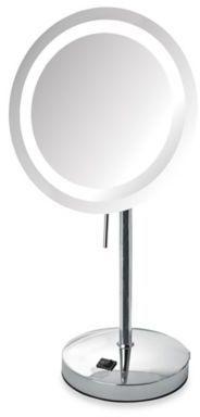 LED Vanity Mirror.jpg