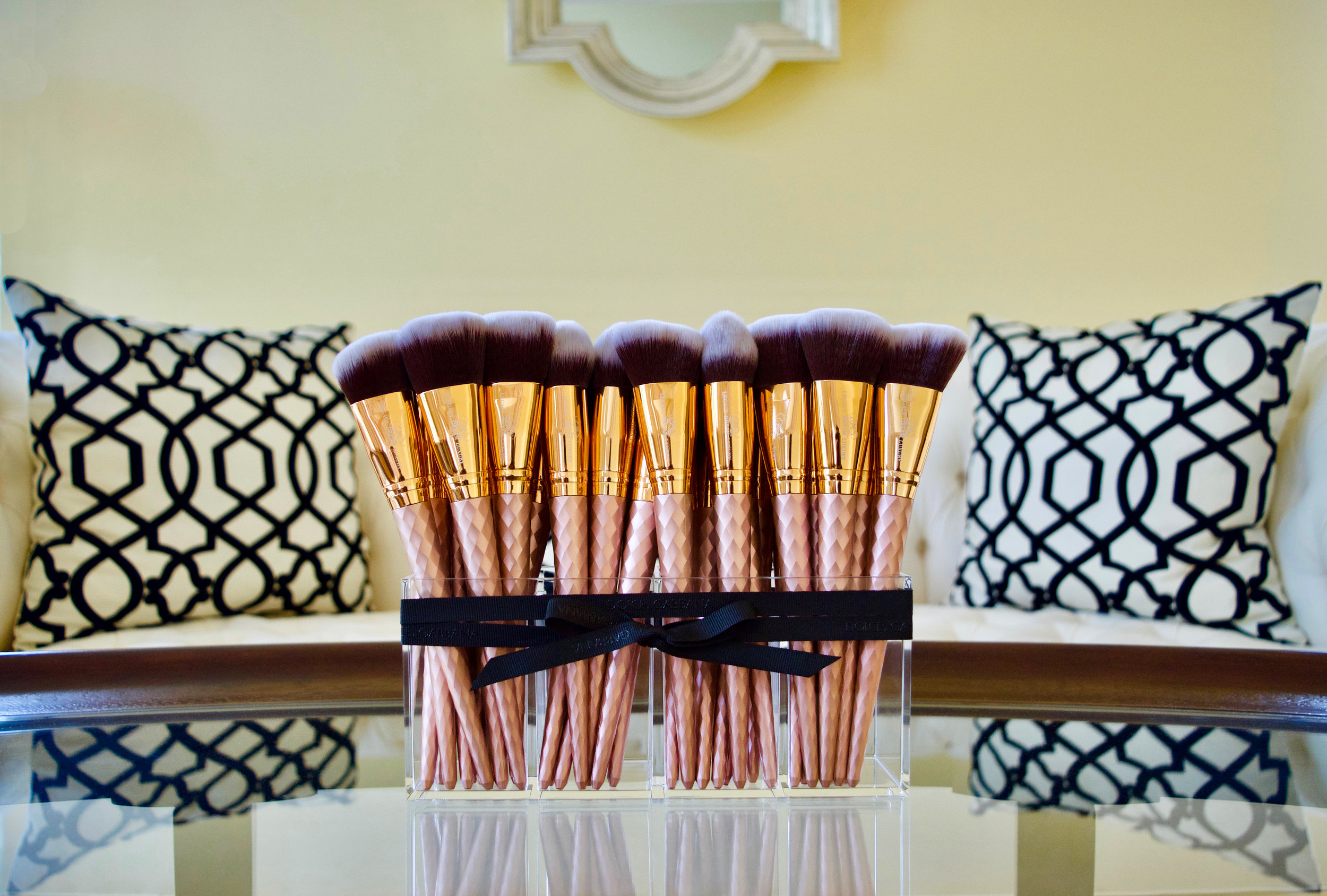 Dolce & Gabbana Brushes Website.jpg