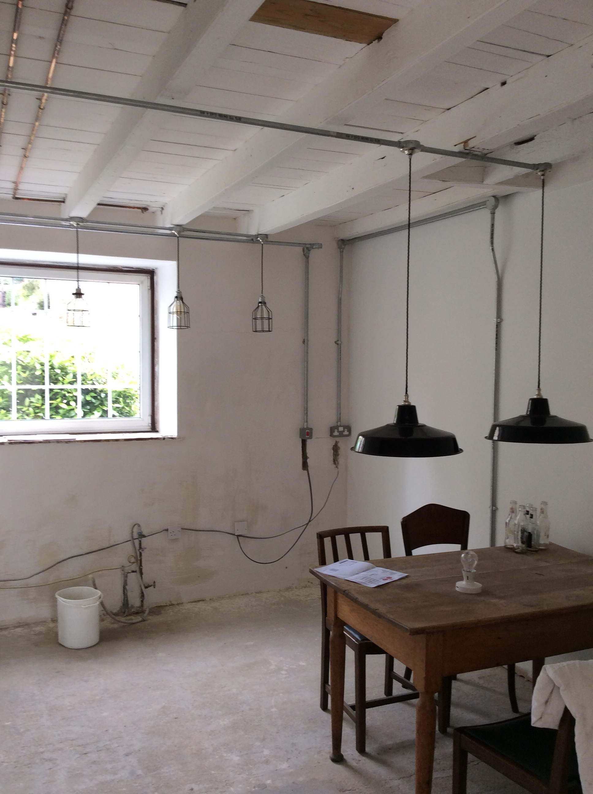 kitchen renovation interiors interior blogger