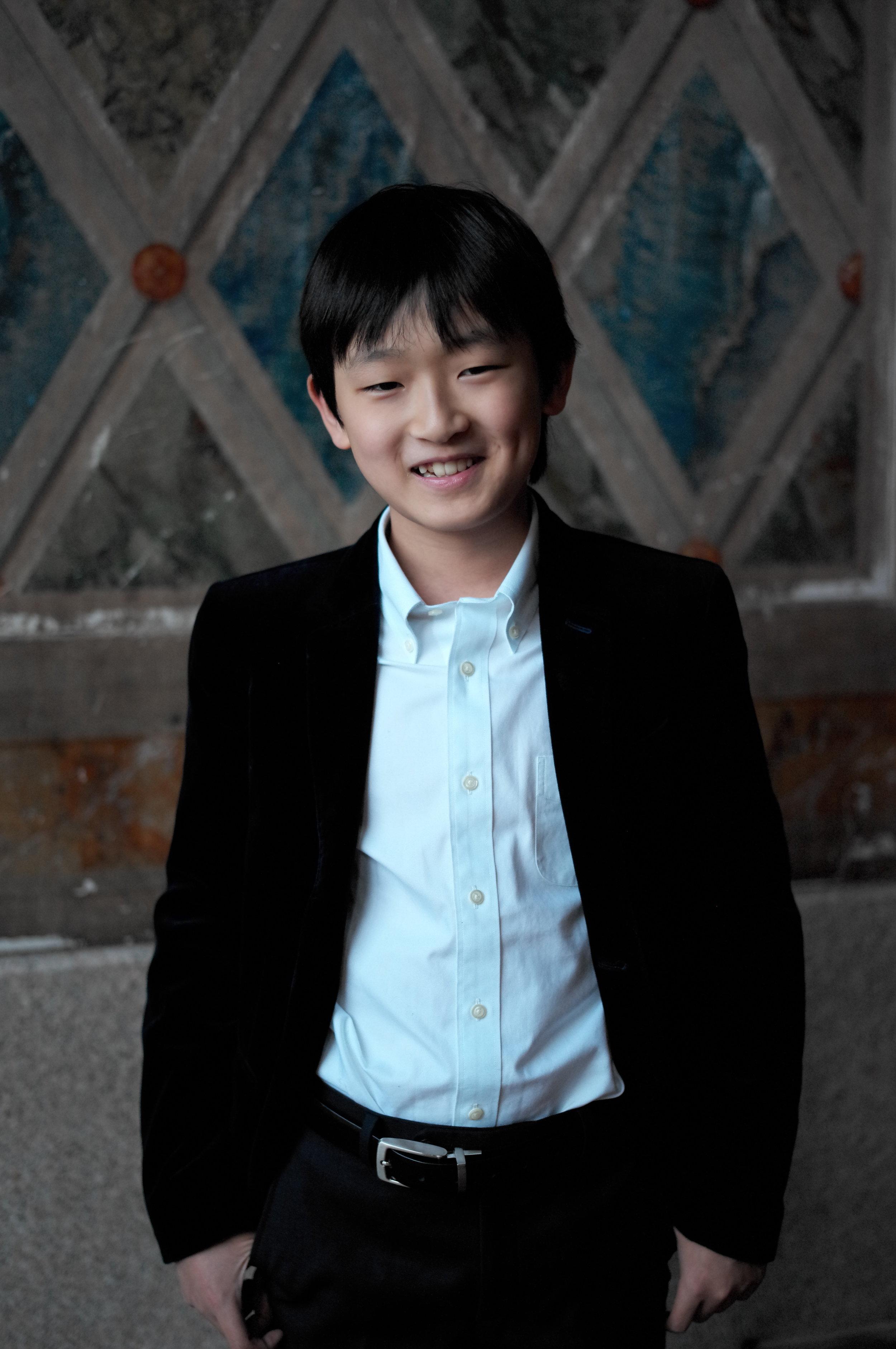 Luyao Zachary Guo1.JPG