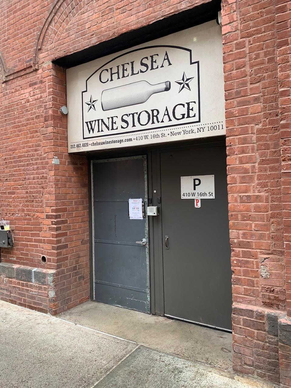 winevault_Entrance.jpg