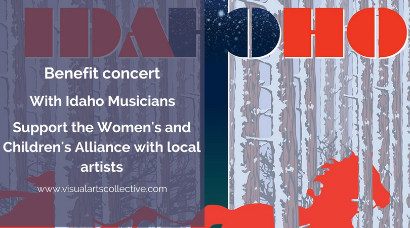 Benefit concert (1).jpg
