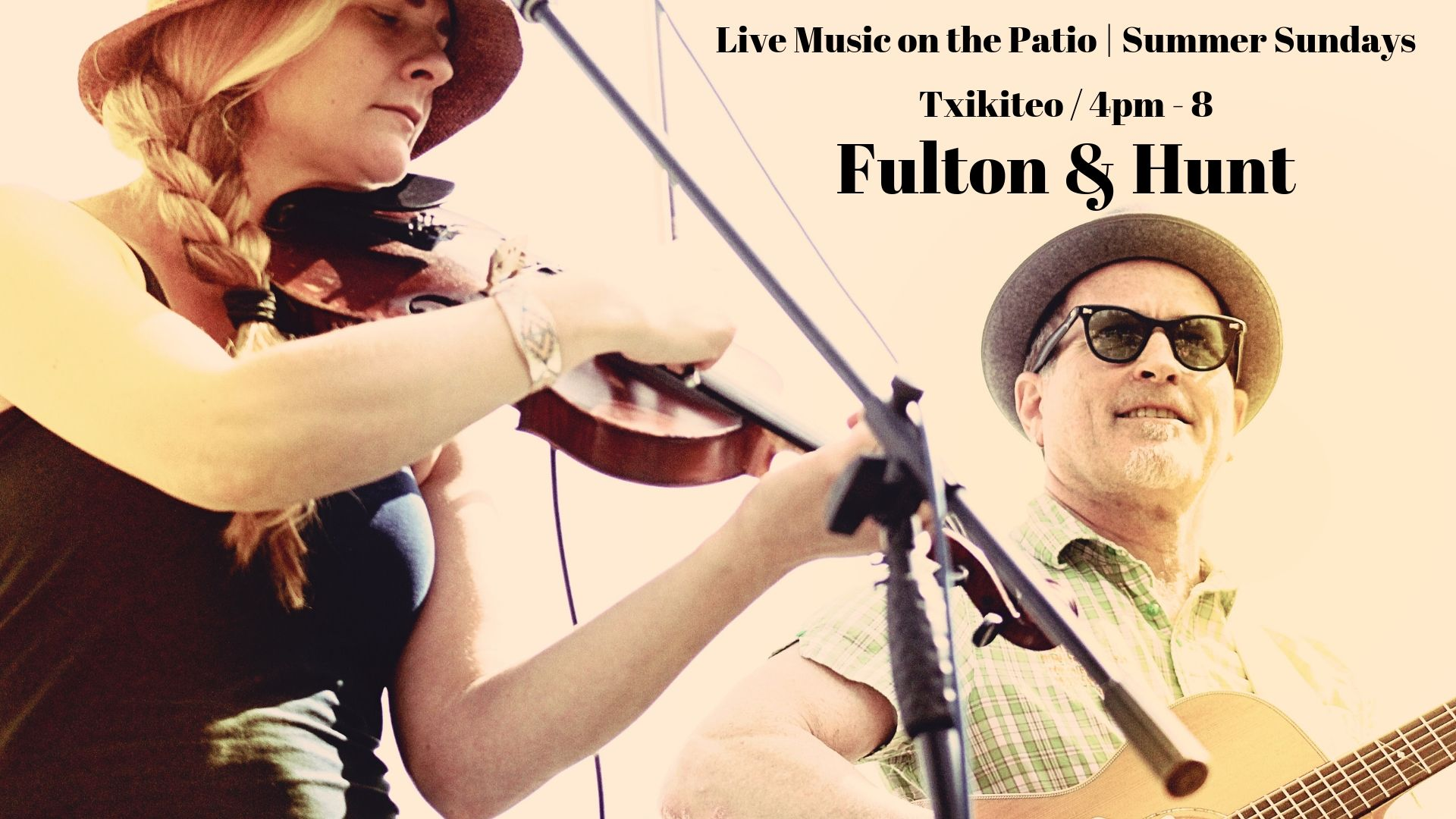 Fulton & Hunt.jpg