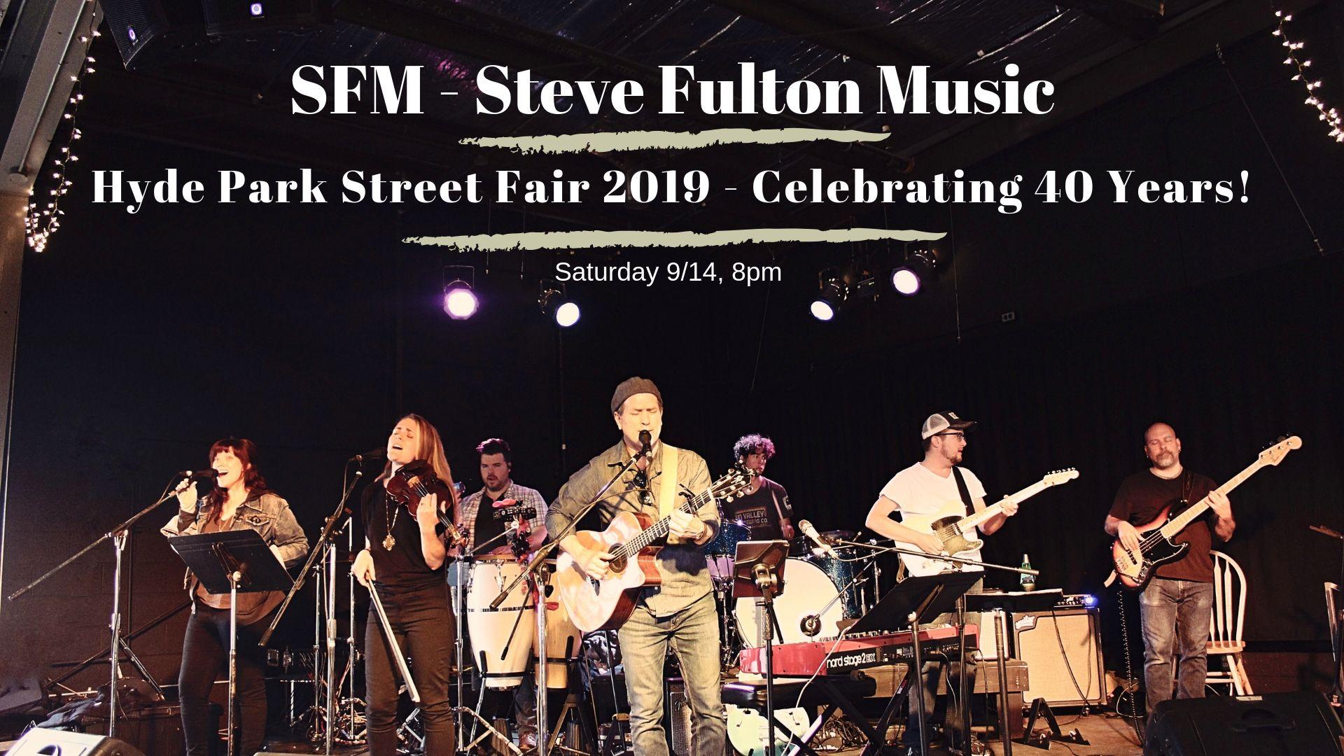 SFM - Steve Fulton Music.jpg