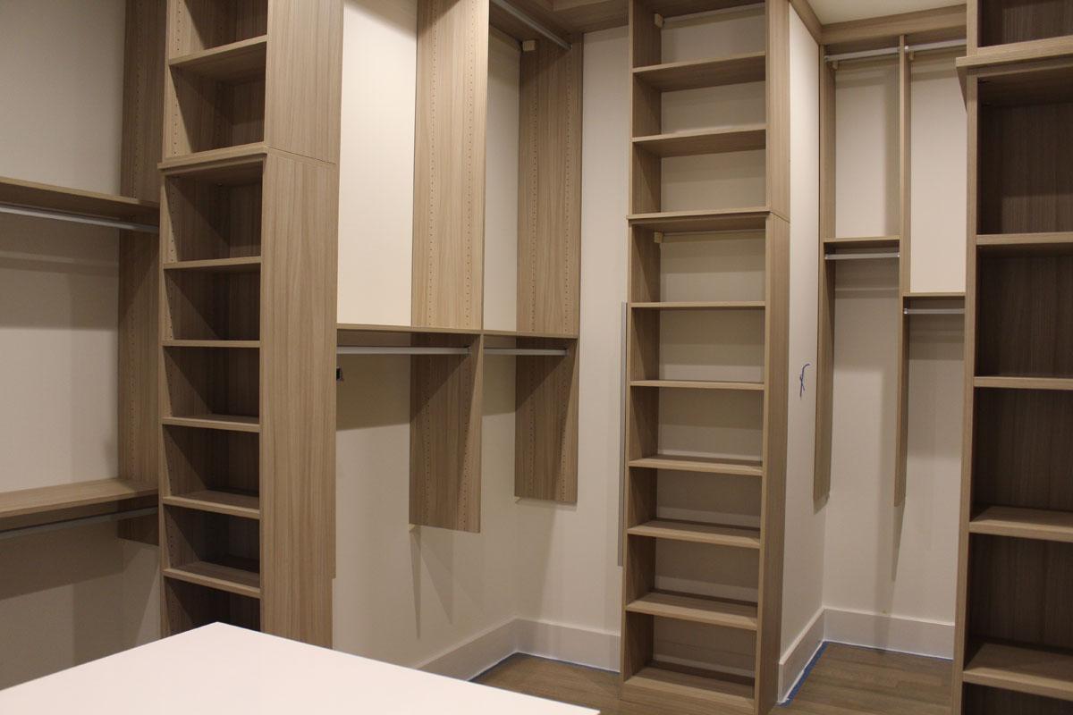 Gunn Design Interior IMG_0473.JPG